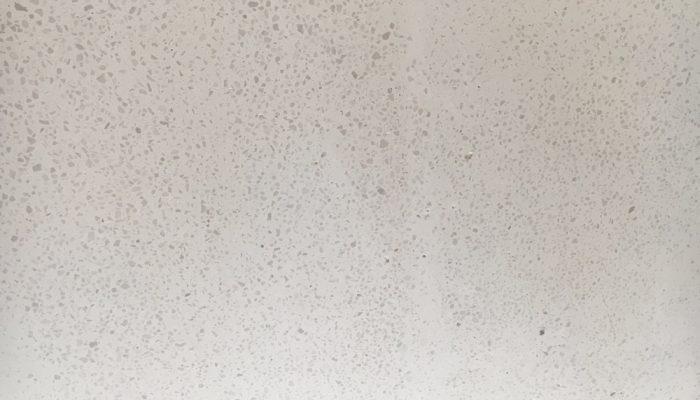 cdi beton poli