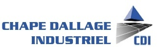cdi dallages logo