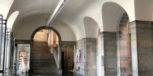 Musée de Besançon